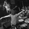 «Больше ни звука!»: серия концертов против домашнего насилия