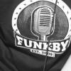 «Funk on Fridays» готовится ко второму дню рождения
