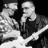 U2 объявили название своего следующего альбома