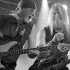 Deep Purple в Минске: Mark VIII «затуманил» до экстаза