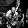 Александр Куллинкович отметит своё 40-летие большим концертом в клубе «Гудвин»