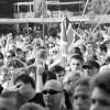 Названы первые хэдлайнеры фестиваля Sziget 2011