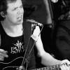Лидер «Тараканов» посвятил песню запрету музыкантов в Беларуси