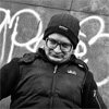 Илья Черепко–Самохвалов: «Какие мы утончённые эстеты? Мы небритые алкаши!»