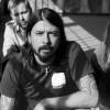 Foo Fighters одолели Адель в британском чарте