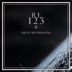 Минский проект Re123+ выложил в сеть альбом ко Дню Космонавтики