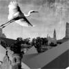 Лявон Вольский и Александр Помидоров записали музыку к мультфильму про историю Беларуси