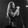Korn выпустит альбом в жанре дабстеп