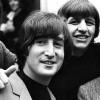 Альбомы The Beatles впервые станут платиновыми