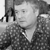 """Александр Пономарёв: «Эту голову """"починил"""" — другая """"отъехала""""»"""