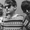 Группа Dead Queens выпустила дебютный EP и презентует песню с него