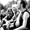 Группа U.G.oslavia представила новое видео
