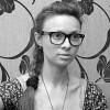 Анастасия Шпаковская: «Мне интересно слушать людей»
