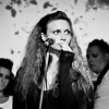 Группа Naka сняла клип на песню «Чернобыльская колыбельная»