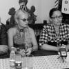 Фолк-фестиваль «Камяніца»: «Белорусам есть, что показать!»