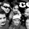 Концерт группы Talco в клубе Re:Public отменён