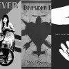 Выбор редакции: The Antlers, Dresden Dolls, Elysian Fields, «Курара», Dengue Fever