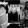 Выбор редакции: Veil Veil Vanish, Molotov, Blondie, Slayer, The Cooper Temple Clause