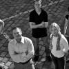 Группа NatureMorte записала EP «Южные ветры»