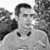 Александр Богданов: «На двадцатой группе я хотел ноутбук выкинуть в окно»
