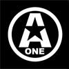 «A-ONE давно превратился в сборище второсортного шлака»