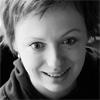 Анна Хитрик: «Не будем лукавить, я не рок-княжна»
