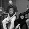 IQ48 презентуют на Ultra-Music песню «Аўтабан» и анонсируют новый альбом