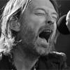 New Musical Express выбрал лучшие песни последних 15 лет