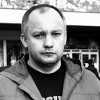 Виталий Супранович: «Есть предложение от Judas Priest, но пока ведутся переговоры»