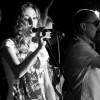 Группа «БЕЗ ПАНИКИ» презентует песню «Пальцами»