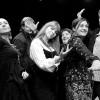 Беларуско-швейцарский проект Kazalpin презентует дебютный альбом в Беларуси
