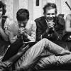 Yellow Brick Road представят новый альбом за неделю до конца света
