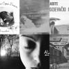 «Выбор редакции»: итоги года от Андрея Лазука