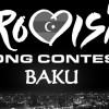 Определены финалисты отборочного тура «Евровидения»