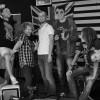 Проект «JUMP!» презентует offline-концерт