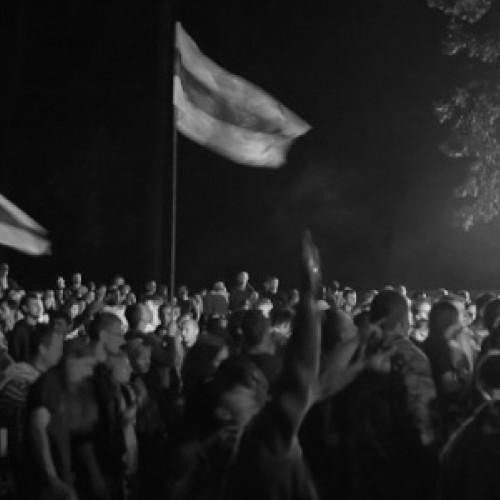 Нягледзячы на нястачу сродкаў «Басовішча-2013» адбудзецца