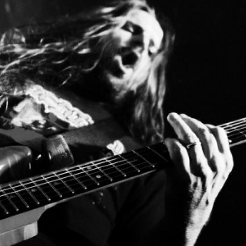 Sepultura возвращается в Минск