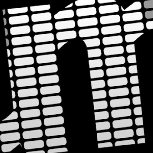 Завершилось голосование в Ultra-Music Awards 2011