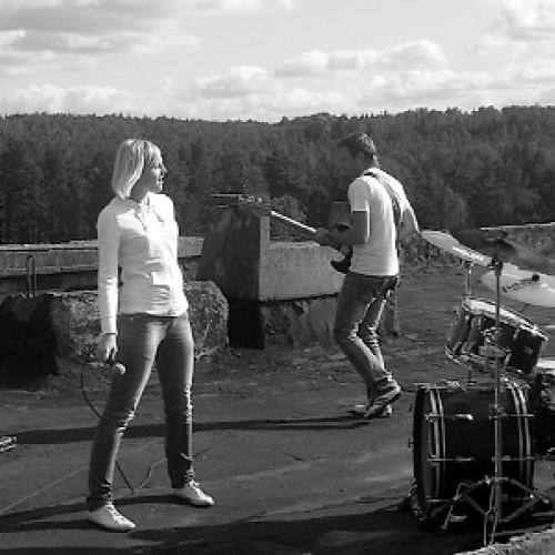 Группа «Вектор Эго» сняла клип на песню «Обратно в рай»
