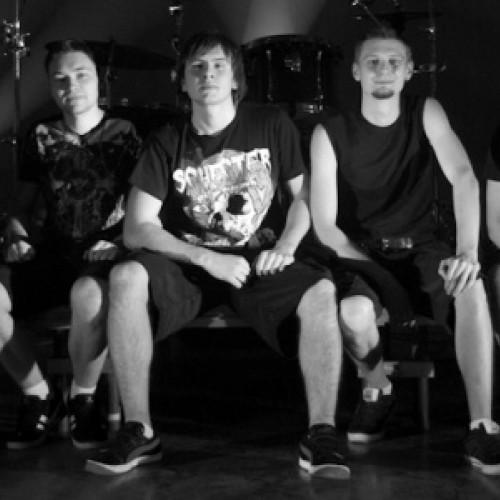 Ivorygod и «Рикошет» выступят на минском концерте Sepultura