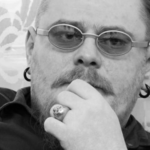 Михей Носорогов: «Выяснилось, что у меня нет ни ушей, ни вкуса»