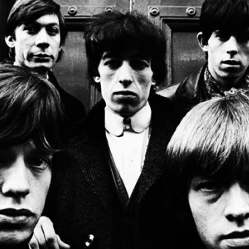Ринго Старр: «The Rolling Stones должны поехать в юбилейный тур»