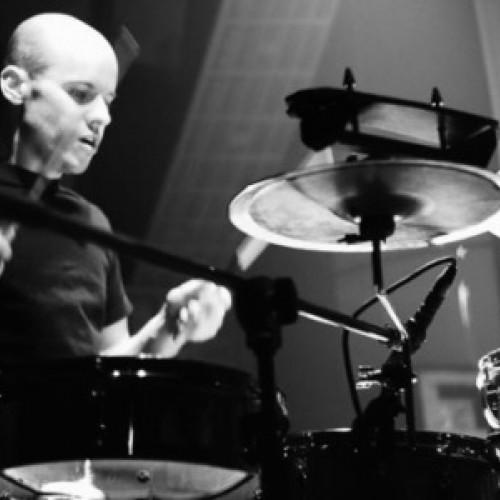 Drum Ecstasy предлагает заняться самиздатом
