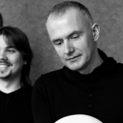 Концерт группы «Мегаполис» отменен