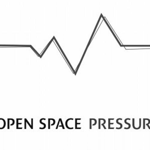 Open Space «Pressure»