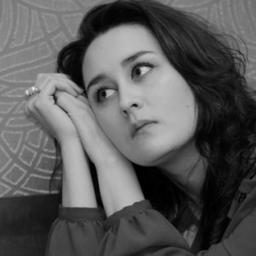Sang Sattawood: «Когда ты описываешь свои ощущения, не будучи Толстым или Достоевским, — получается Nirvana»