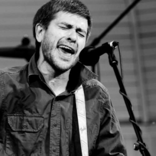 «Сплин» везёт в Минск акустическую программу