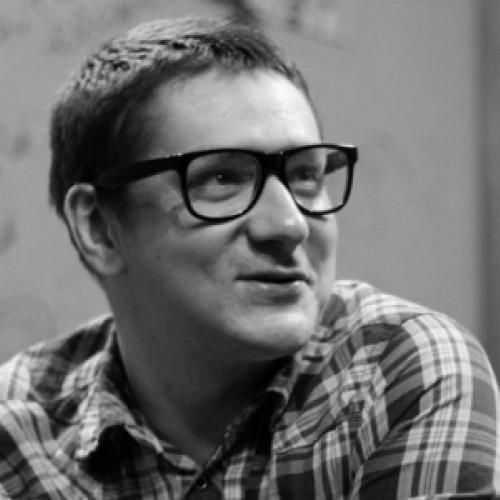 Вася Васин («Кирпичи»): «Коллекция порнушки выброшена в помойку»