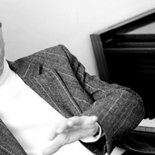 Владимир Дорохин: «Как играли Шопена — так и играют Шопена»
