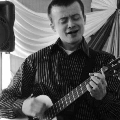 Андрей Паук: «Слова мы придумывали всем коллективом»